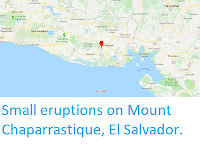 https://sciencythoughts.blogspot.com/2018/01/small-eruptions-on-mount-chaparrastique.html