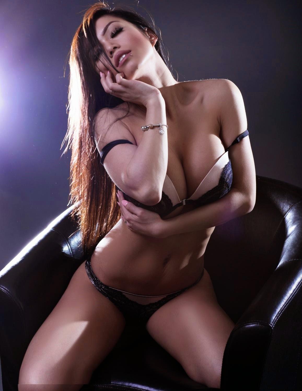 donna pham sexy naked pics 02