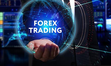 Apa yang Dibutuhkan Memulai Trading Forex?