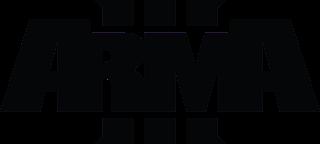 arma3ロゴ