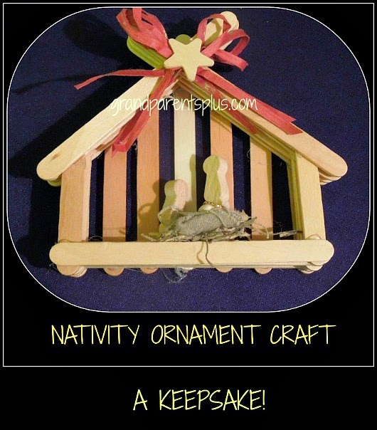 nativity-ornament-craft