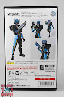 SH Figuarts Shinkocchou Seihou Kamen Rider Diend Box 03