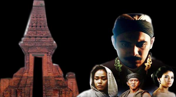 Tokoh-Tokoh dalam Sejarah Cirebon