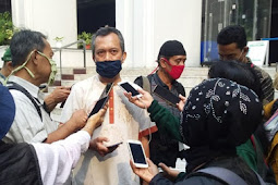 Permenkes 3/2020 Buatan Menteri Terawan Digugat Ke MA Karena Dianggap Bahayakan Pasien