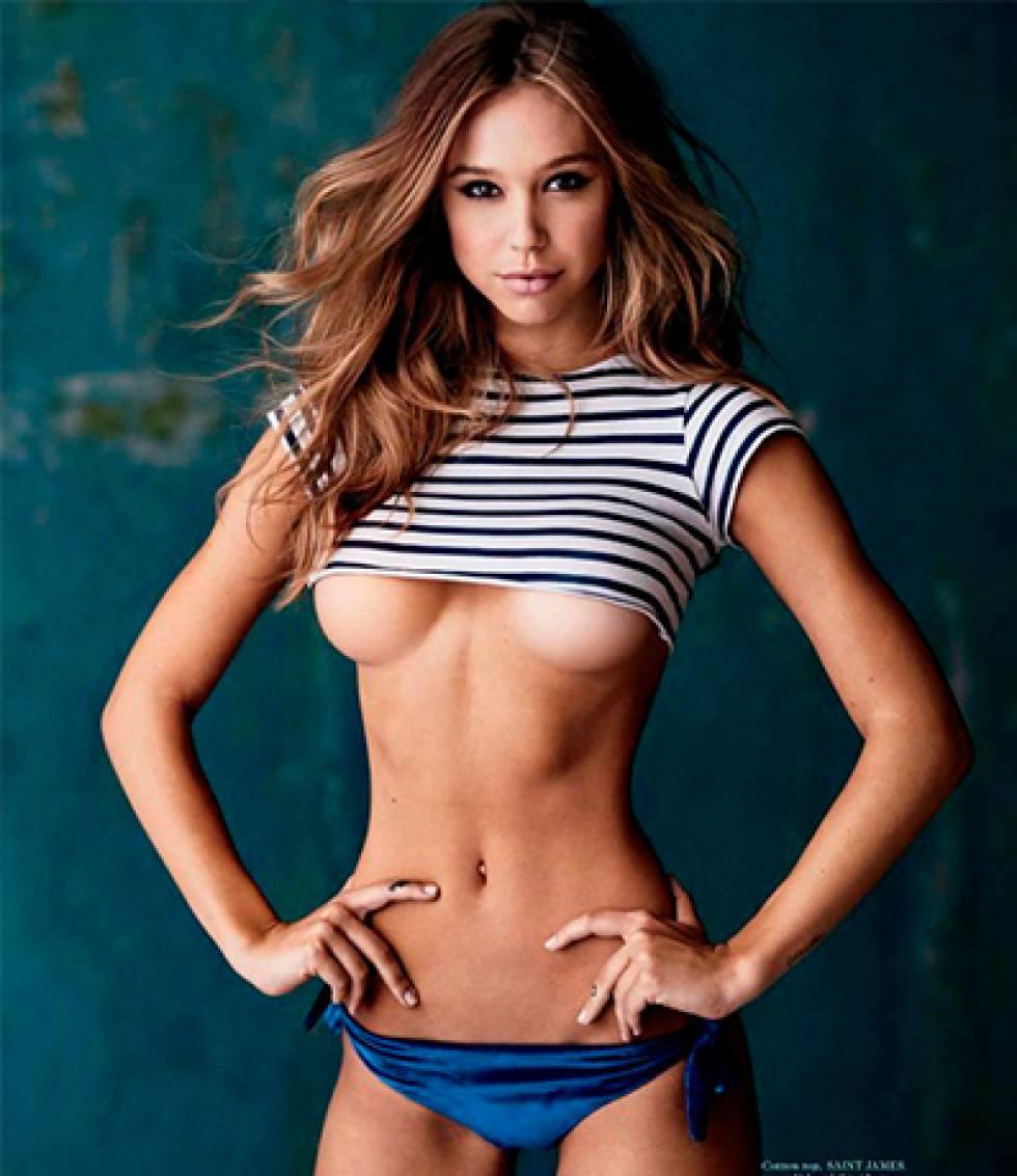 Alexis garcia bikini the best....keep