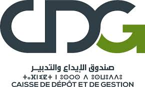 groupe-cdg-recrute-des-guichetiers- maroc-alwadifa.com