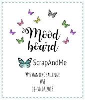 https://blogscrapandme.blogspot.com/2019/07/wyzwanie-challenge-58-mood-board.html