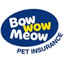 BowWowMeow-Pet