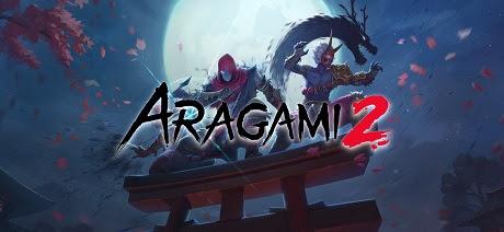 aragami-2-pc-cover