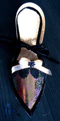 Zapato-de-papel-frente-Ideadoamano
