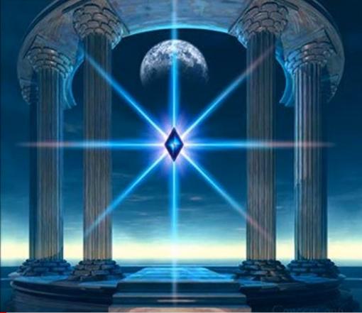 Isis Alada: El Consejo de los 12 ~ Entendiendo el Portal 11/11 ...