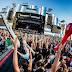 Rock In Rio: preço final de ingressos é divulgado