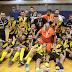 Πρωταθλήτρια η ΑΕΚ στο Futsal!