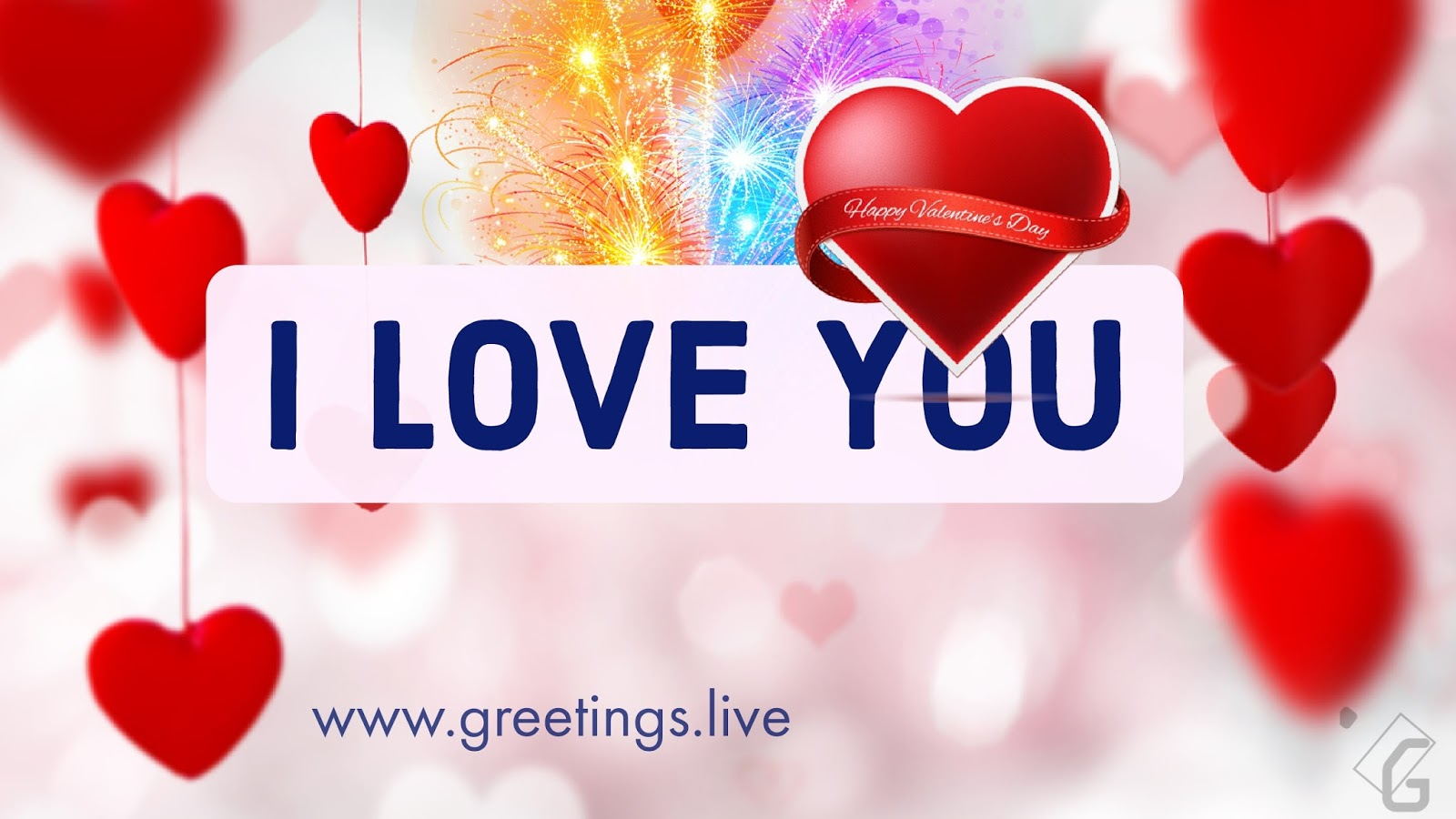 Greetingsve hd images love smile birthday wishes free download i i love you messages on valentines day greeting kristyandbryce Image collections