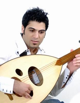 music walid shami