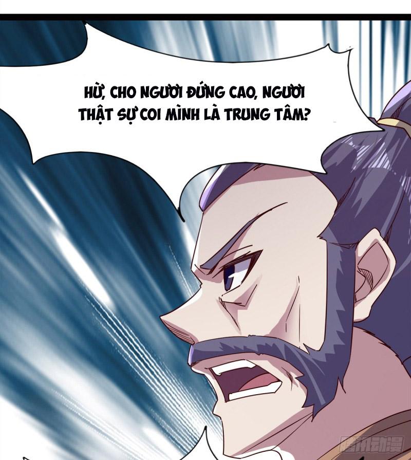 Kiếm Đồ chap 60 - Trang 6