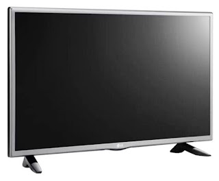 Harga TV LED LG Model 32LF510 32 Inch