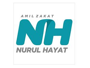 Lowongan Kerja Qc Produksi Di Nurul Hayat Semarang Portal Info Lowongan Kerja Di Semarang Jawa Tengah Terbaru 2021