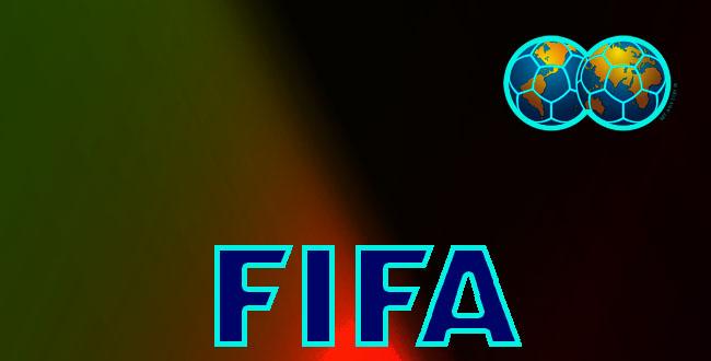 رسميًا.. فيفا, يقرر إلغاء نسختي كأس العالم, للشباب والناشئين,