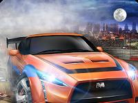 Drift Mania Championship 2 Mod Apk v1.34 Full version