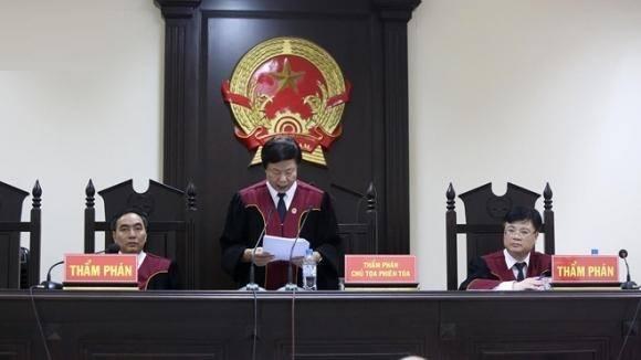 Hủy án sơ thẩm vụ doanh nhân Thái Bình, đề nghị khởi tố Đường 'Nhuệ'