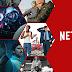 Netflix-ը խոստանում է 2021 թվականին շաբաթական նվազագույնը մեկ ֆիլմ թողարկել (վիդեո, ցուցակ)