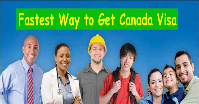 permanent immigration to canada