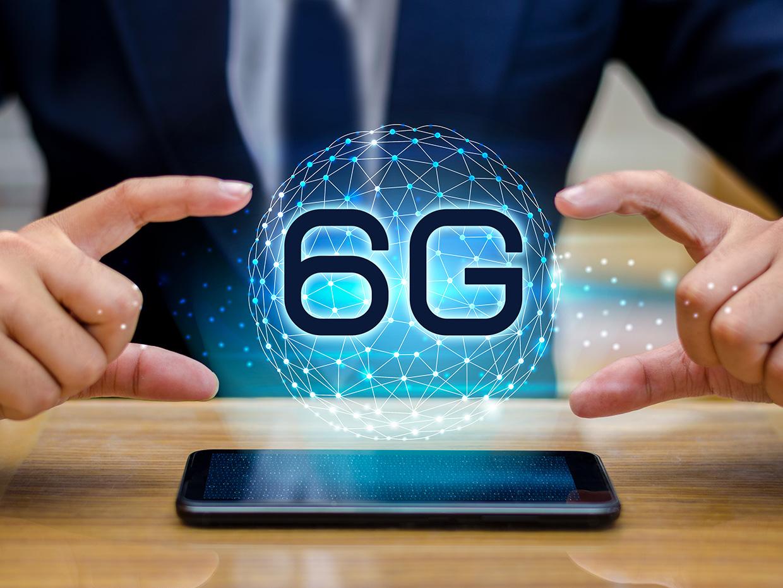 5G Akan Segera Tersingkirkan Karena Hadirnya Teknologi Baru 6G Dengan Kecepatan Hingga 1Tb