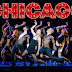 EL GRAN MUSICAL CHICAGO. EN TEL AVIV