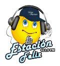 Radio Estacion Feliz