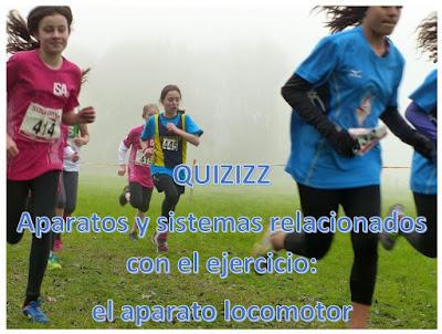 https://quizizz.com/join/quiz/5ea7fe3b8ee4ab001e4ac3a9/start?from=soloLinkShare&referrer=5a78ce67cbb771001f2e50bb
