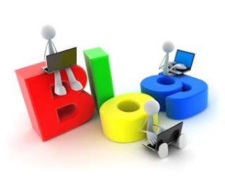 Aprende a crear un blog
