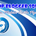 ODOP Blogger Squad Bikin Makin Cinta Ngeblog