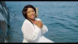 VIDEO | Christina Shusho - Relax | Mp4 Download
