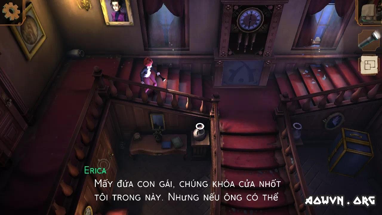 AowVN.org min game android viet hoa%2B%25285%2529 - [ HOT ] Til Morning's Light Việt Hóa | Android & IOS - Game Phiêu Lưu Giải Đố Hấp Dẫn