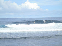 Ocean 101 Cloud 9 Beach Resort Philippines Surf
