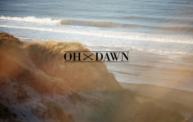 surfin estate blog surf culture spirit fashion trend surfboard skateboard music art lookbook oh dawn 2012 copenhagen denmark