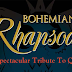 Theatre Review: Bohemian Rhapsody - King's Theatre, Glasgow ✭✭✭✭