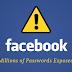 Facebook đang lưu trữ hàng trăm triệu tài khoản người dùng dưới dạng cleartext