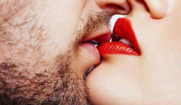 Oral Seks Bisa Memicu Kanker Lidah, Mulut, dan Tenggorokan