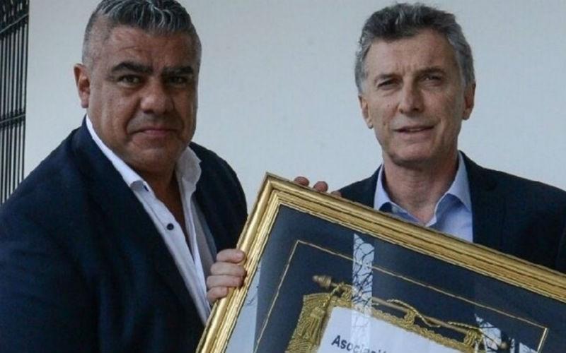 sad futbol argentino
