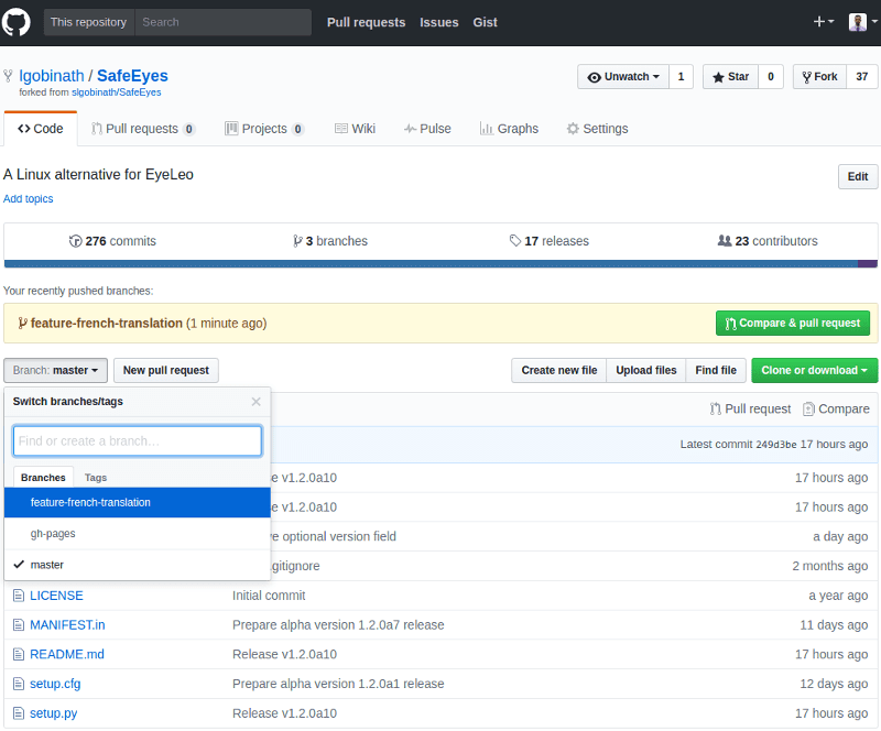 GitHub Pull Request - A Complete Guide For Beginners