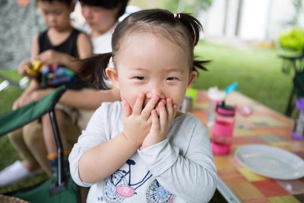 台北費用價格兒童寫真全家福親子寫真推薦