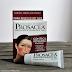 OTC Treatment for Rosacea Symptoms: Prosacea®