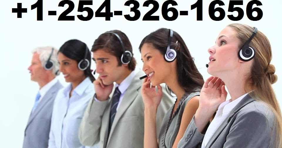 Support For #Facebook powered by Online Geeks @ +1-254-326-1656