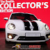 Volkswagen Ucapkan Selamat Tinggal Kepada Ikon Menerusi Collector's Edition Beetle
