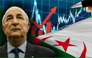 إتفاق جزائري إسباني بفتح قنصلية جزائرية بمليلية  / الأهرام نيوز