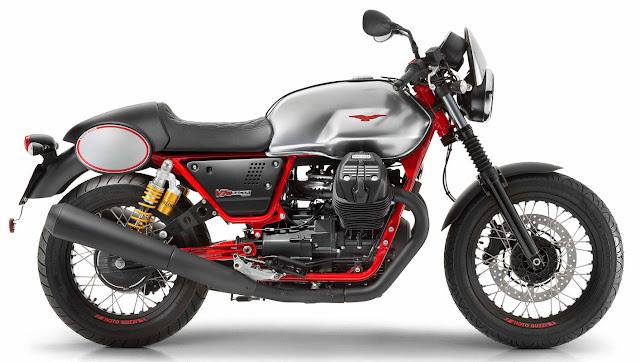 Moto-Guzzi-V7-III-Racer-thongsokythuat_net