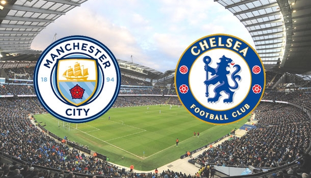 بث مباشر مباراة تشيلسي ومانشستر سيتي اليوم 25-06-2020 الدوري الإنجليزي