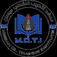 اسماء الطلبة المقبولين في معهد التدريب النفطي ميسان 2021-2020 للذكور والاناث 02.5fae826b95e127.90651859
